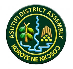 Asutifi North District Assembly