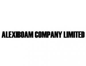 Alexiboam Company Limited