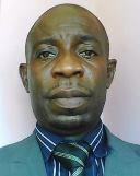 Kwaku Addai