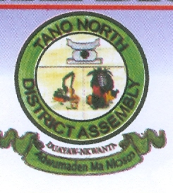 Tano North District Assembly